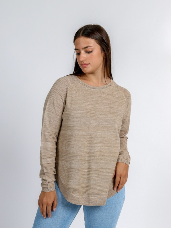 Only Cavier Knitted Pullover